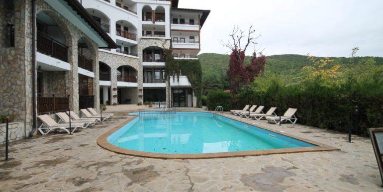 apartament-vanzare-bulgaria-16