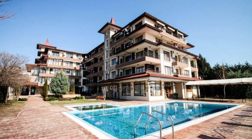 apartament-vanzare-bulgaria-17