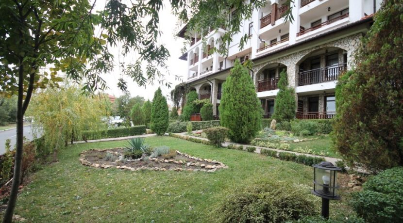 apartament-vanzare-bulgaria-18