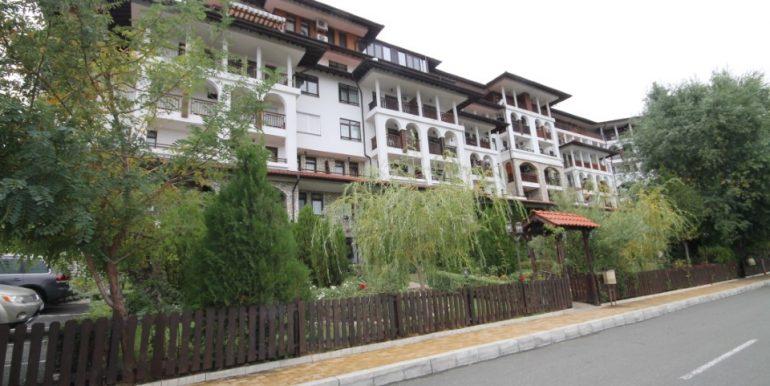apartament-vanzare-bulgaria-19