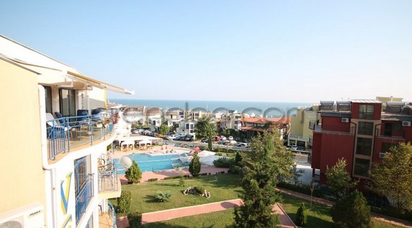 apartament-vanzare-bulgaria-2