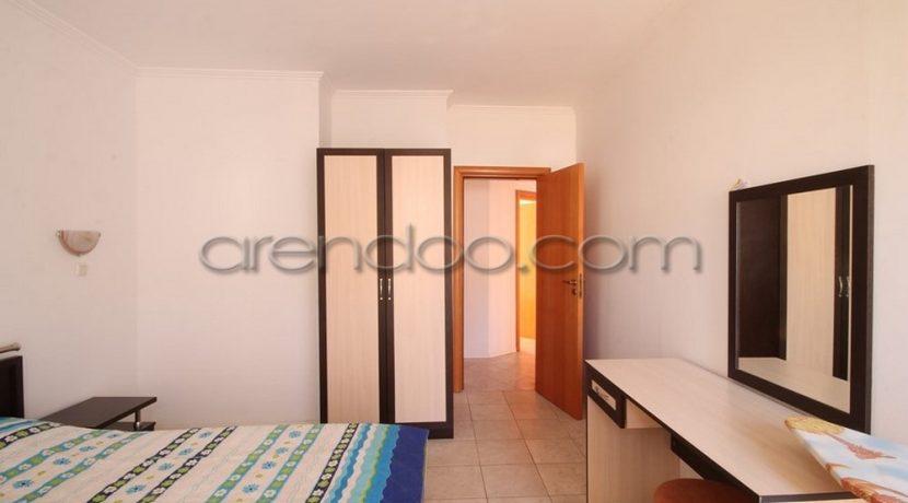 apartament-vanzare-bulgaria-20