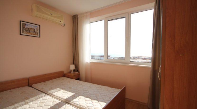 apartament-vanzare-bulgaria-21