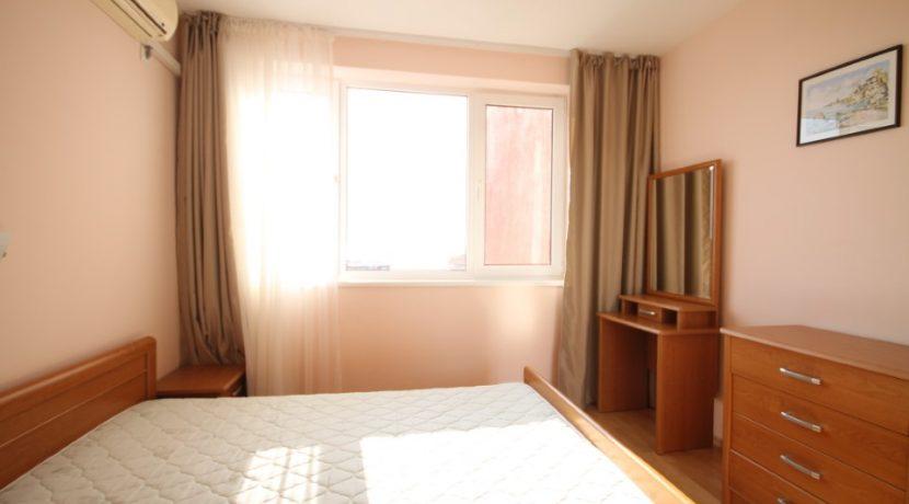 apartament-vanzare-bulgaria-22