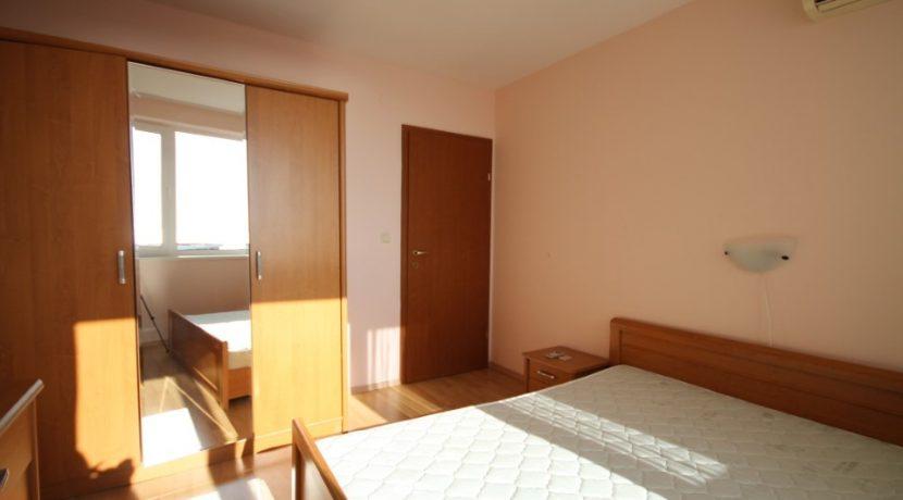 apartament-vanzare-bulgaria-23