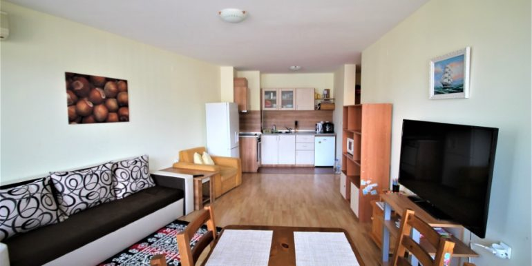 apartament-vanzare-bulgaria-3