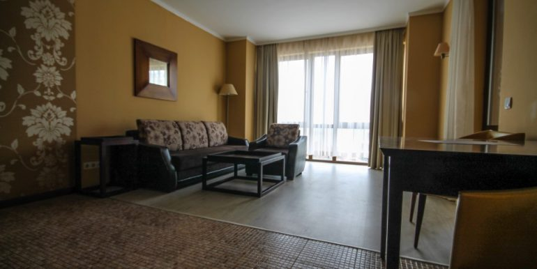 apartament-vanzare-bulgaria-4
