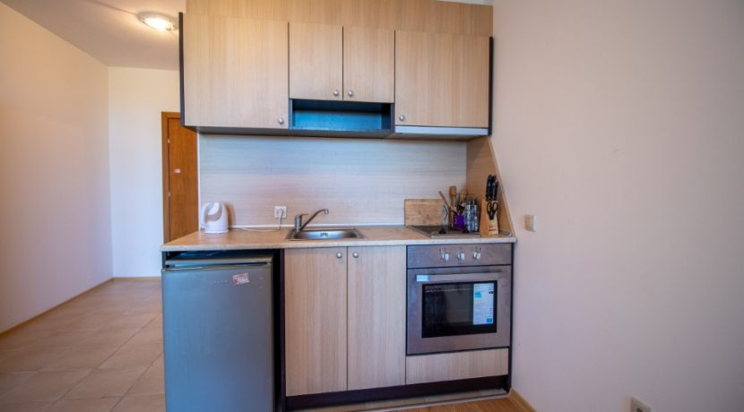 apartament-vanzare-bulgaria-5