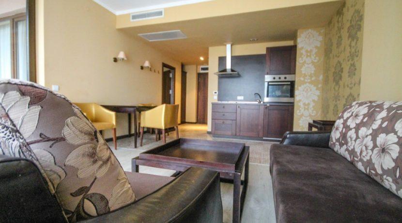 apartament-vanzare-bulgaria-6