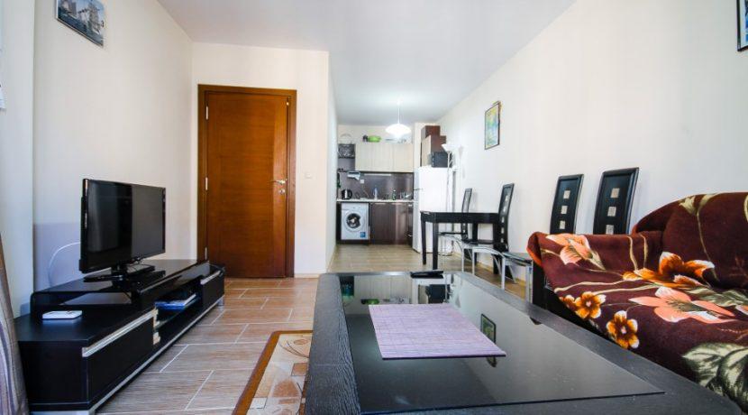 apartament-vanzare-bulgaria-7