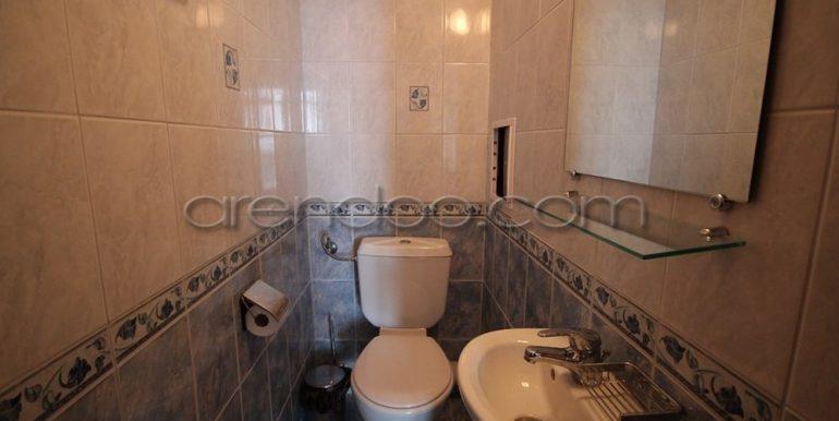 apartament-vanzare-bulgaria-8