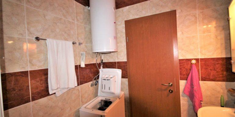 apartament-vanzare-bulgaria-9