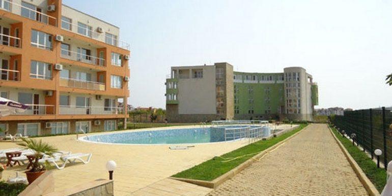 apartament-vanzare-jolly-park