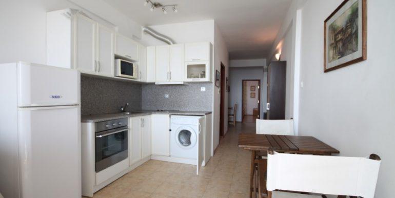 apartament-vedere-mare-vanzare-bulgaria-10