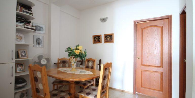 apartament-vedere-mare-vanzare-bulgaria-13