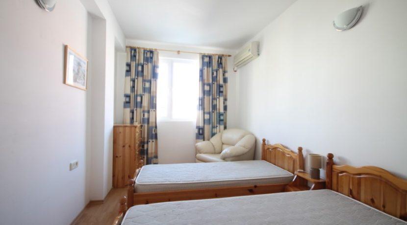 apartament-vedere-mare-vanzare-bulgaria-15