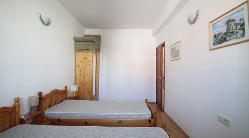 apartament-vedere-mare-vanzare-bulgaria-16