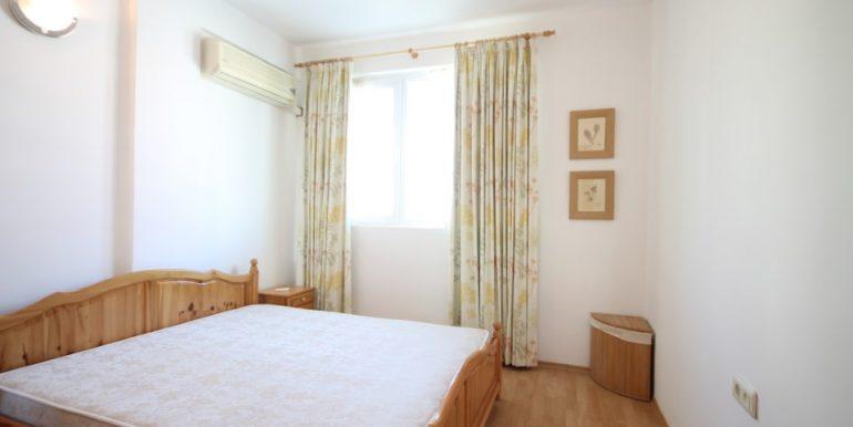 apartament-vedere-mare-vanzare-bulgaria-17
