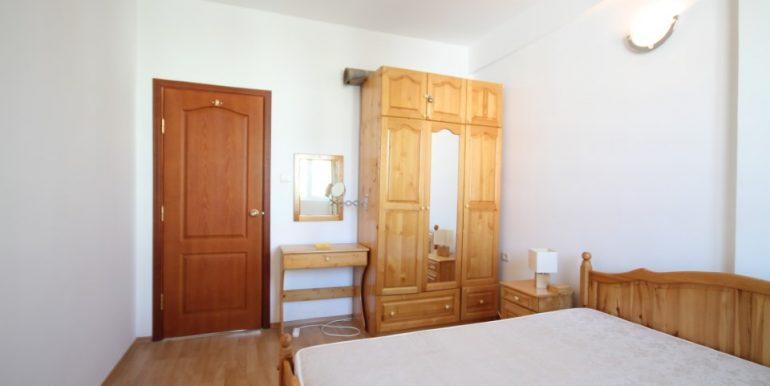 apartament-vedere-mare-vanzare-bulgaria-18