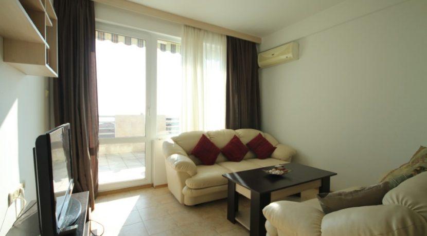 apartament-vedere-mare-vanzare-bulgaria-2