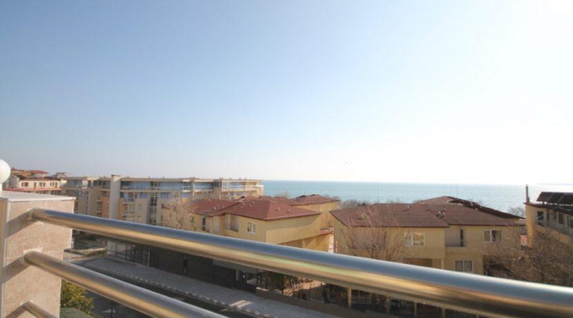 apartament-vedere-mare-vanzare-bulgaria-5