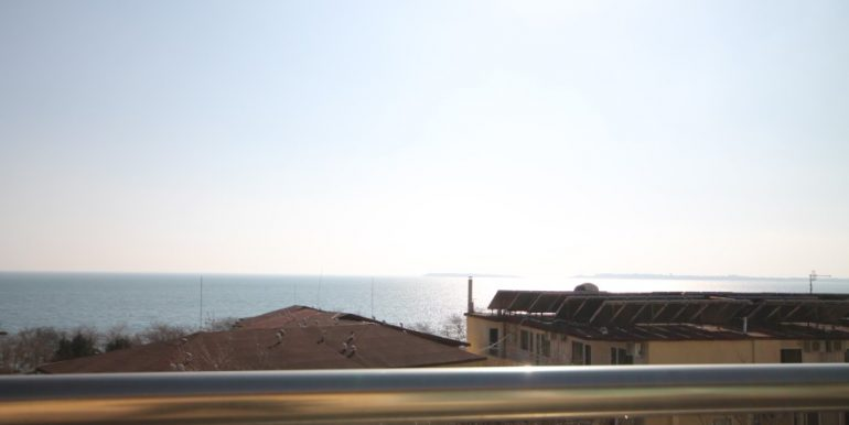 apartament-vedere-mare-vanzare-bulgaria-6
