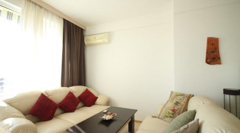 apartament-vedere-mare-vanzare-bulgaria-9