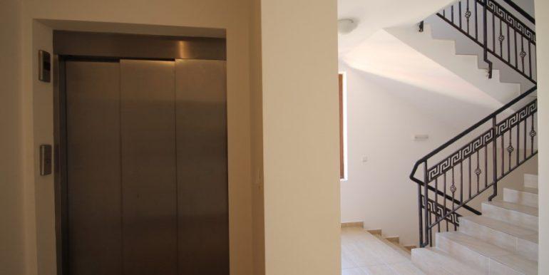 apartamente-vanzare-bulgaria-1