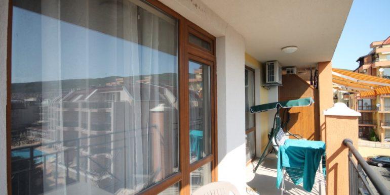 apartamente-vanzare-bulgaria-10