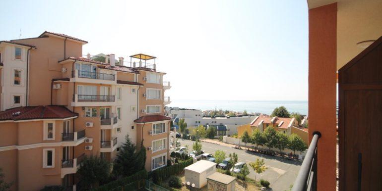 apartamente-vanzare-bulgaria-11