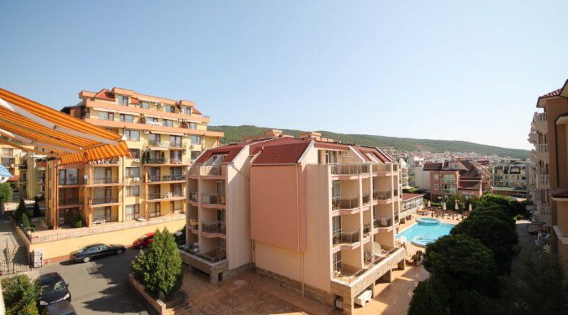 apartamente-vanzare-bulgaria-12