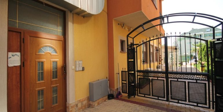 apartamente-vanzare-bulgaria-13