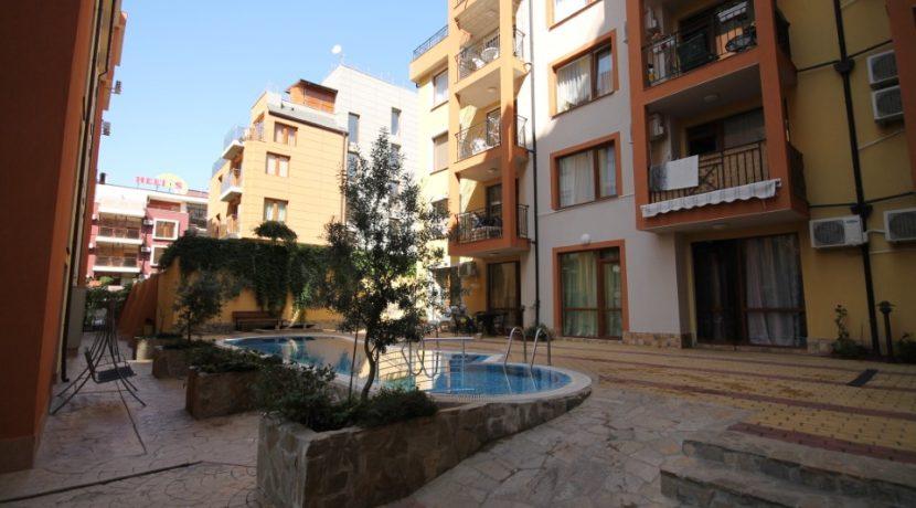 apartamente-vanzare-bulgaria-14