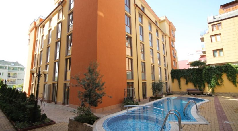 apartamente-vanzare-bulgaria-15