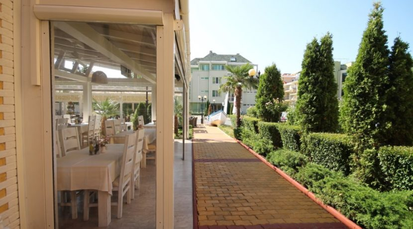 apartamente-vanzare-bulgaria-16