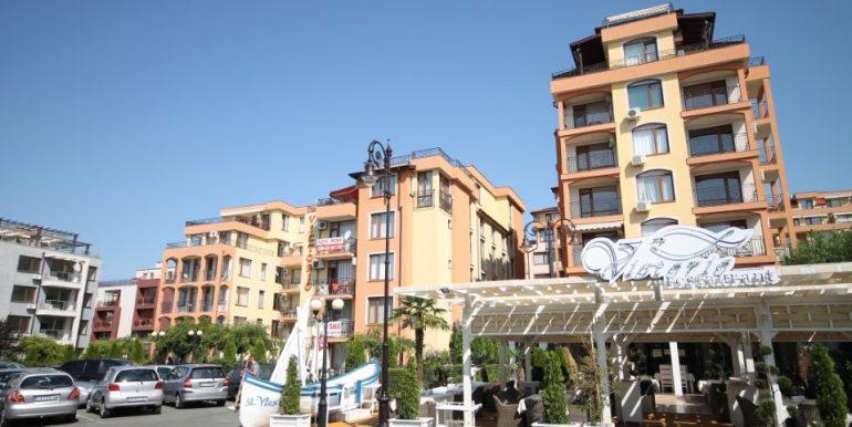 apartamente-vanzare-bulgaria-17