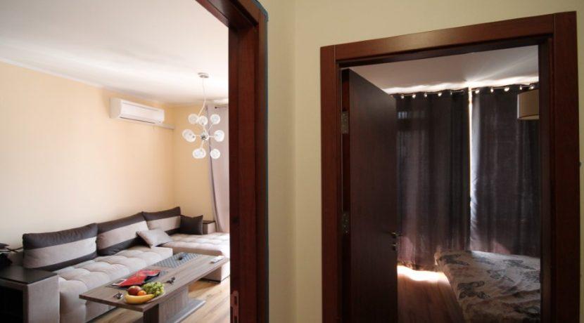 apartamente-vanzare-bulgaria-2