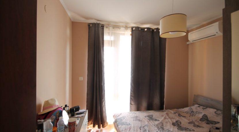 apartamente-vanzare-bulgaria-3