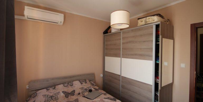 apartamente-vanzare-bulgaria-4