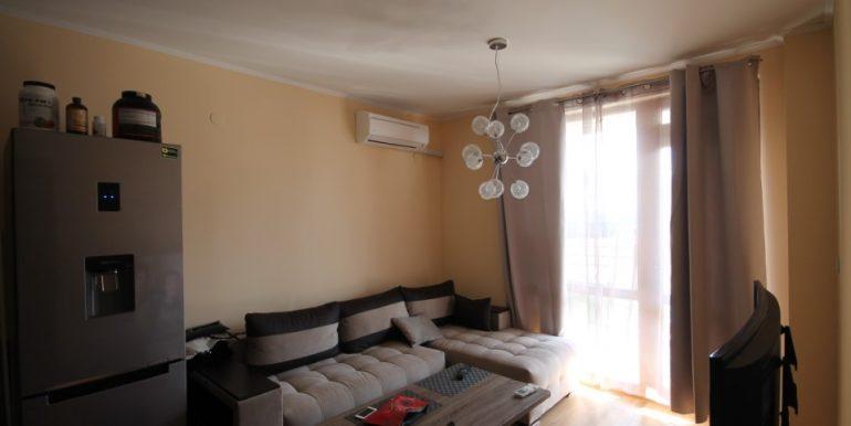 apartamente-vanzare-bulgaria-7