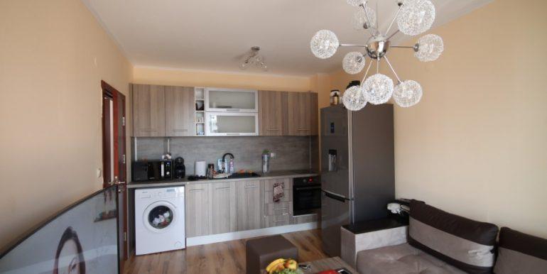 apartamente-vanzare-bulgaria-8