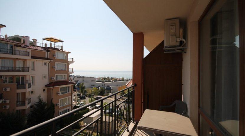 apartamente-vanzare-bulgaria-9