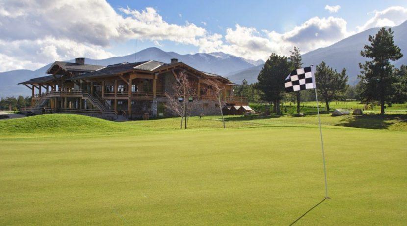 pirin-golf2-4