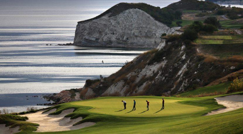 VARTC-golf-reviews-1024x653
