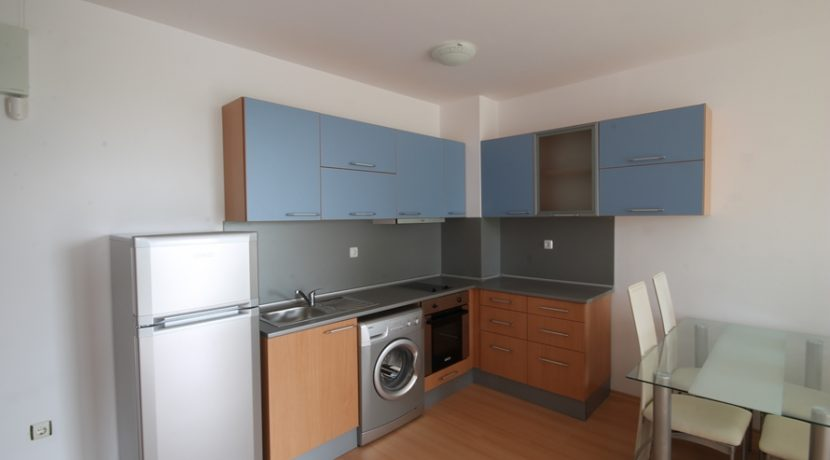 apartament-2-camere-ieftin-la-mare (13)