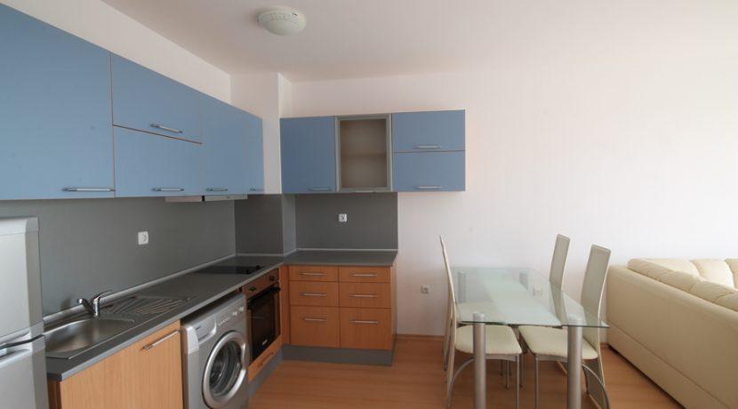 apartament-2-camere-ieftin-la-mare (15)