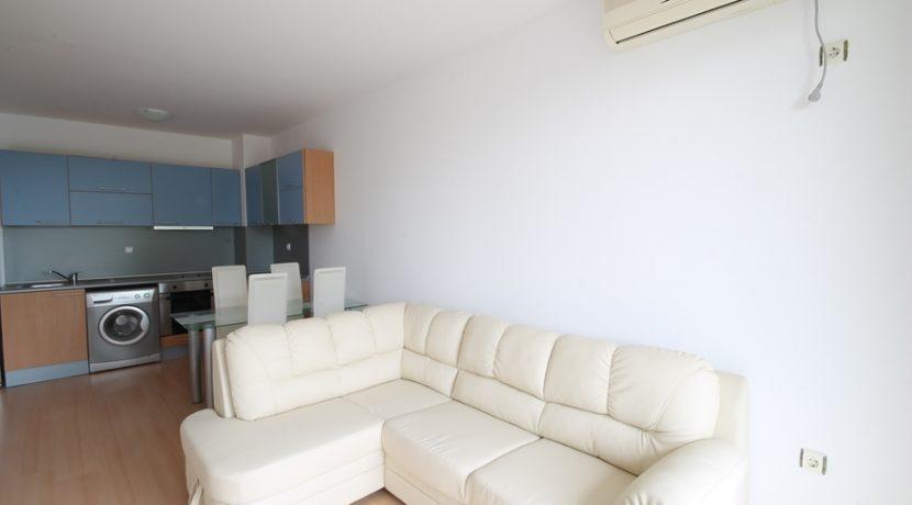 apartament-2-camere-ieftin-la-mare (16)