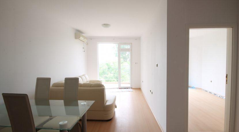 apartament-2-camere-ieftin-la-mare (17)
