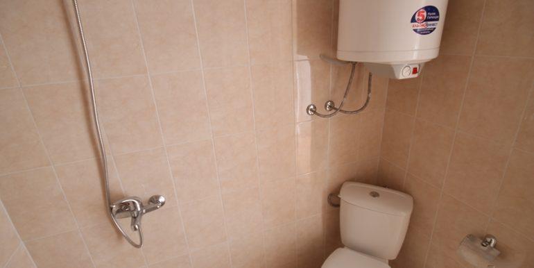 apartament-2-camere-ieftin-la-mare (18)