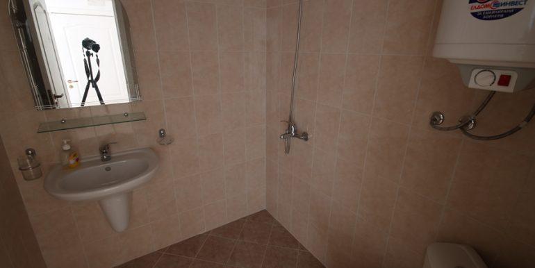 apartament-2-camere-ieftin-la-mare (20)